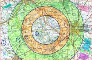 zones1
